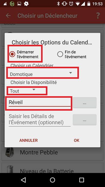 Domotique-google-calendar-2