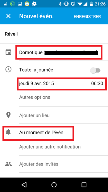 Domotique-google-calendar-8