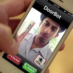 DoorBot-Wi-Fi-Doorbell