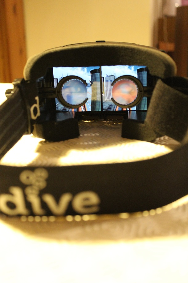 Duravis-Dive-Glass8