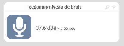 Eedomus_plus_peripheriques_niveau_bruit