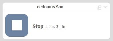 Eedomus_plus_peripheriques_son