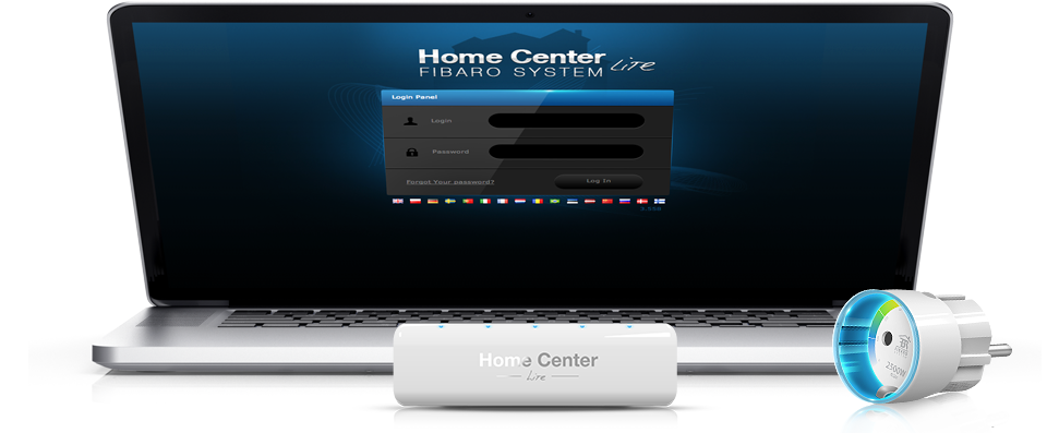Fibaro-Home-Center-Lite-pc