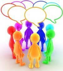 A votre service Forum