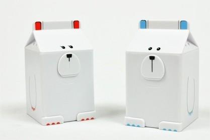fridgeezoo ou l 39 alarme anti porte ouverte de r frig rateur. Black Bedroom Furniture Sets. Home Design Ideas