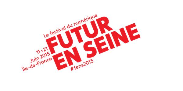 Futur-en-seine-2015