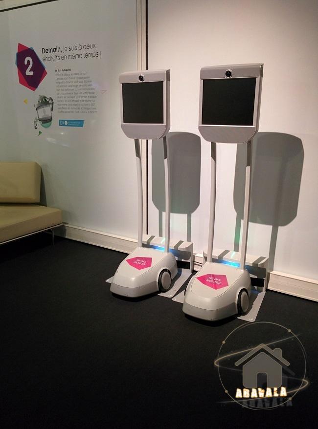 Futuroscope-futur-awabot