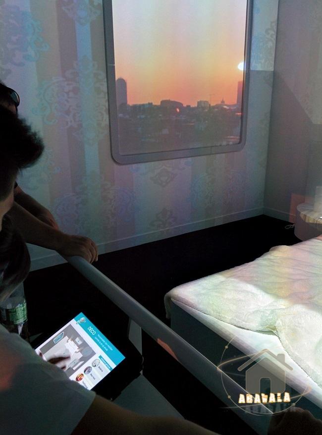 Futuroscope-futur-chambre1
