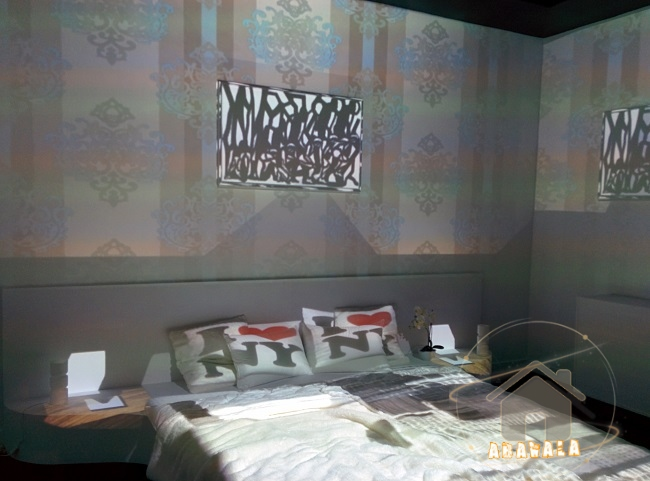 Futuroscope-futur-chambre2