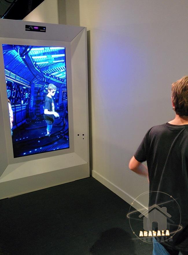 Futuroscope-futur-degisement