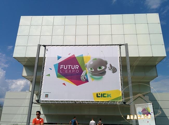 Futuroscope-futur-entree