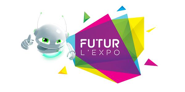 Futuroscope-futur-logo