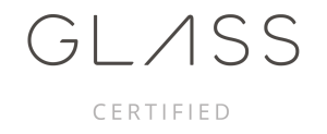 GlassCertified_logo_charcoal-300x123