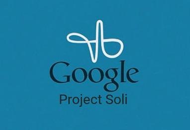 Google-Project-Soli-logo