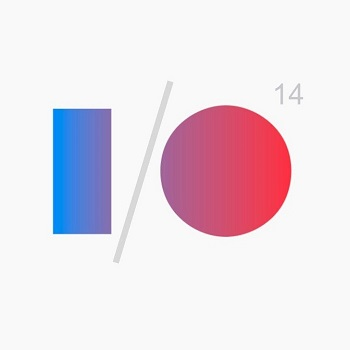 Google-Releases-I-O-2014