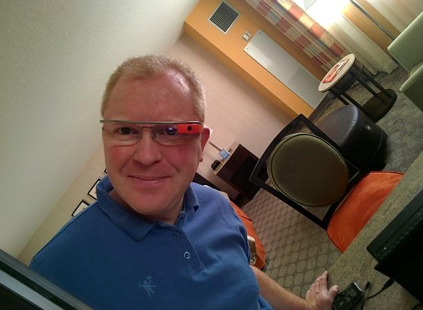 Google-glass-herve-c