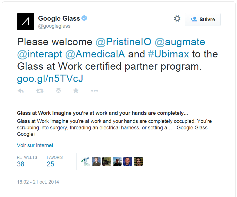 Google-glass-tweet