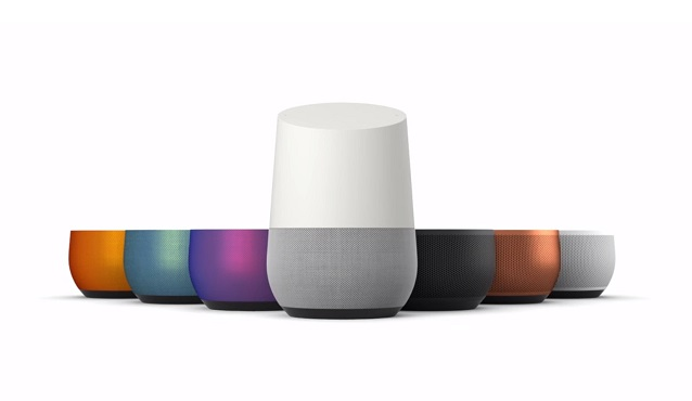 google_home_couleurs-2jpg