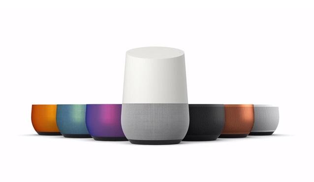 google_home_couleurs-2jpg