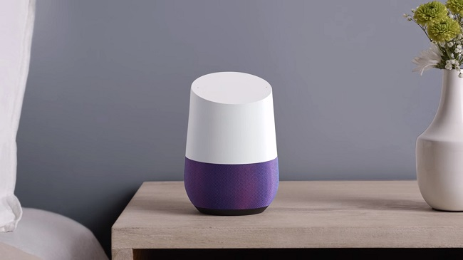 google_home_couleurs