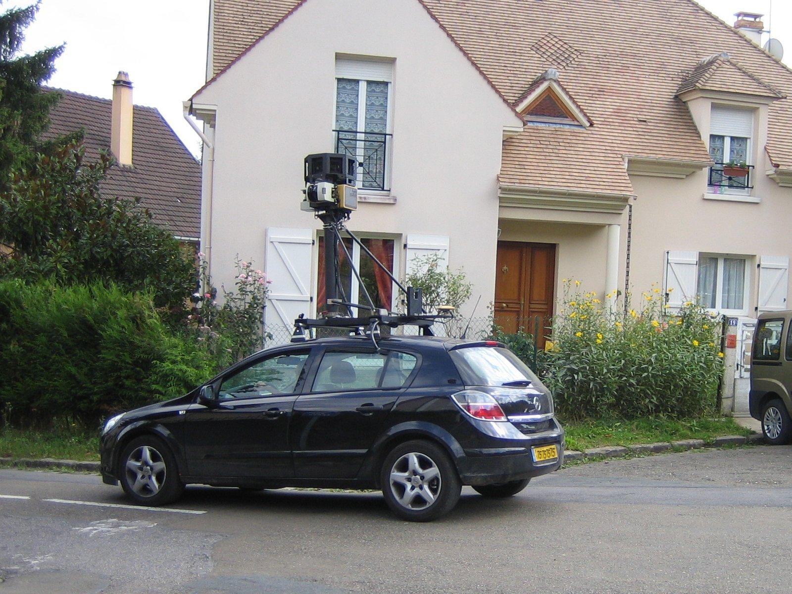 Google_voiture_street_view