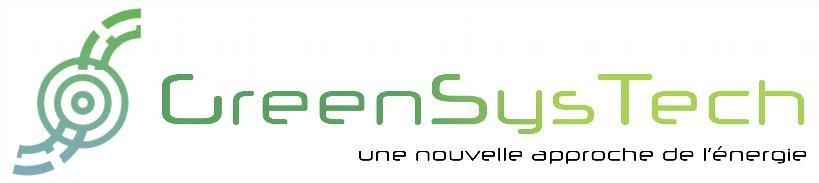 GreenSysTech-logo
