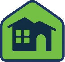 HomeOS-logo