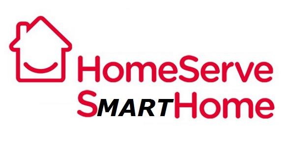 HomeServeSmartHome