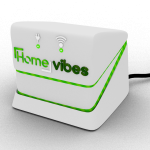 Homevibes-box