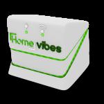 Homevibes-box