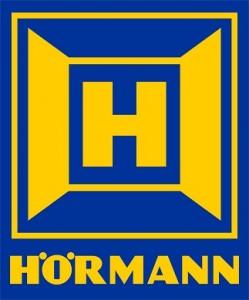 HormannLogo