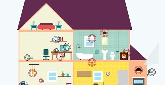 house-smart-home-nfc