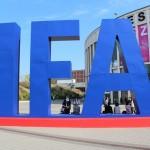 IFA_logo_exterieur