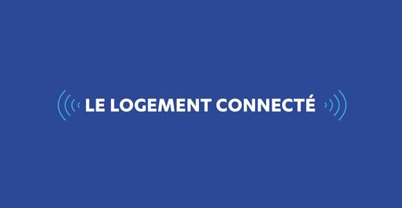 INFOGRAPHIE_logement_connecte