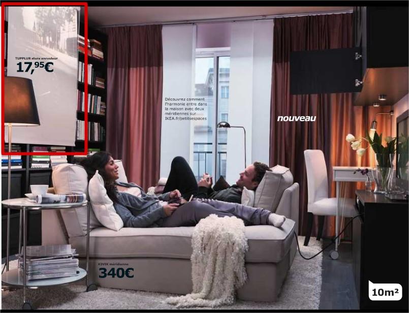 Ikea-2012-P12-13-store-tupplur