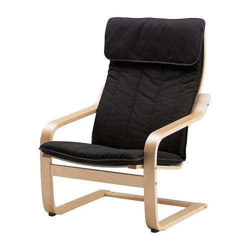 console de jeu le cockpit de voiture ikea diy. Black Bedroom Furniture Sets. Home Design Ideas
