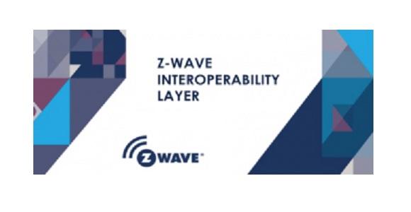 interoperability-layer-graphic