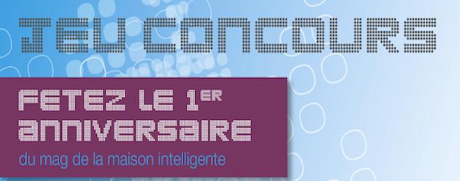 Jeu-concours-Mag-de-la-Maison-Intelligente1-660x260
