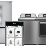 LG-smart-control