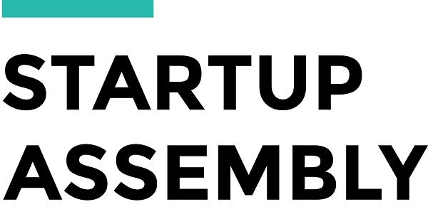 LOGO-startup-assembly-2015