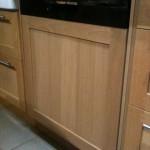 Lave-vaisselle-nouveau