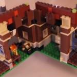 Lego-smart-home