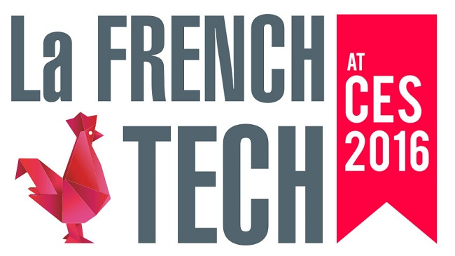 Logo-French-Tech-at-CES-2016