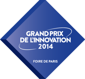 Logo-grand-prix-innovation