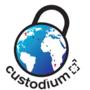 Logo_Custodium