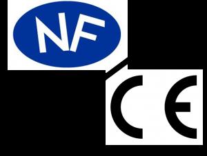Logo_NF_CE