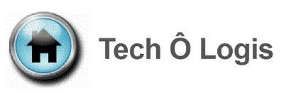 Logo_techologis