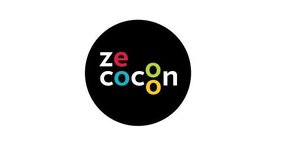 Logo_zecocoon