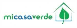 Micasaverde-logo