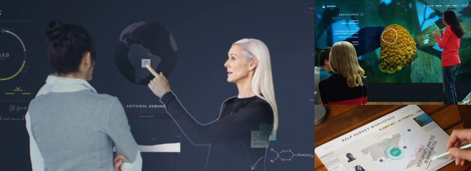 Microsoft-future2